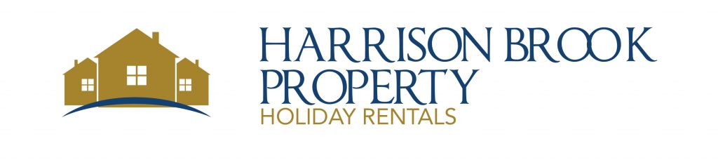 Rent out your property in France with HB Property
